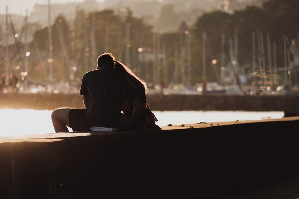 thérapie de couple en Essonne